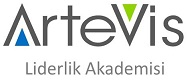 Artevis – Liderlik Akademisi